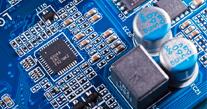 zalivne mase za elektroniko